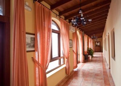 Hotel-LasCalzadas005