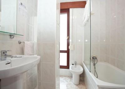 Hotel-LasCalzadas021