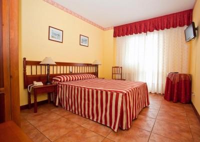 Hotel-LasCalzadas054