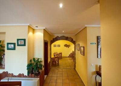 Hotel-LasCalzadas081