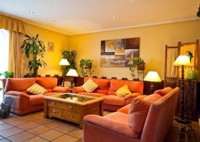 Hotel-LasCalzadas088