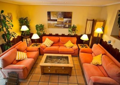 Hotel-LasCalzadas089