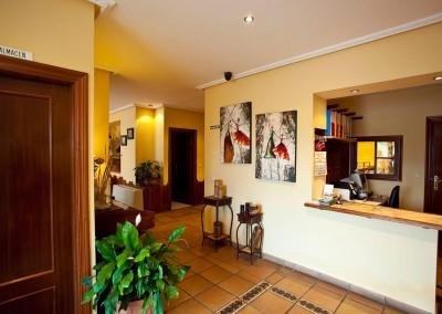 Hotel-LasCalzadas096